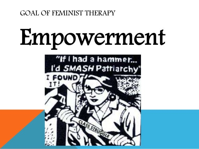 Feminist theory for Family w/ Disabilities