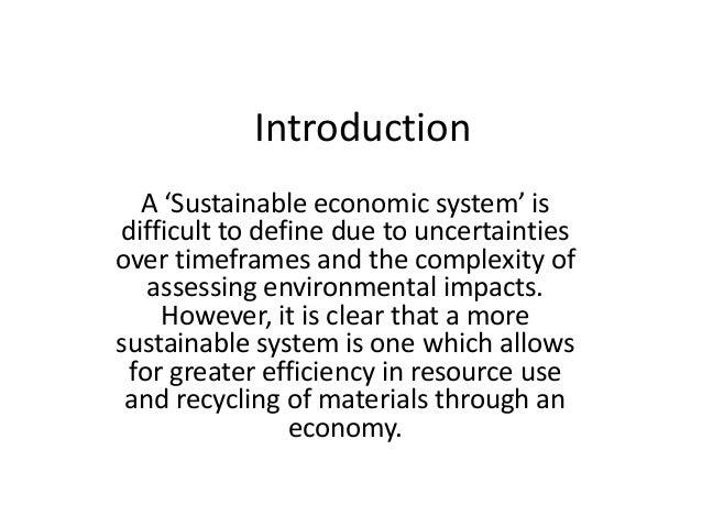 International business strategy dissertation