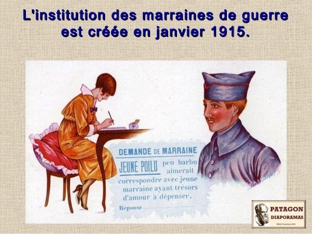 Musidora Sarah Bernhardt; 22. La prostitution.