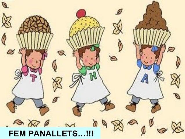 Álbum de fotografías por P5B  FEM PANALLETS…!!!