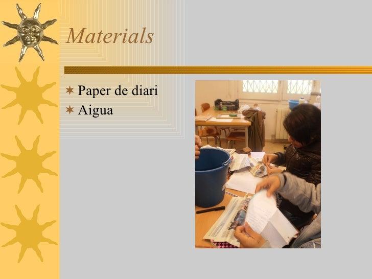 Fem paper Slide 2