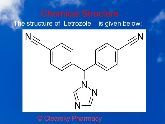 Stromectol 3 mg france
