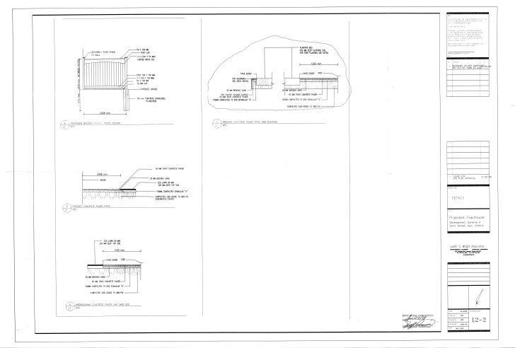 Fence design l2 2 june26-08