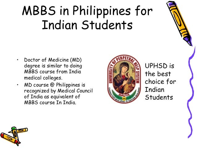 Mbbs direct admission in bangalore dating 7