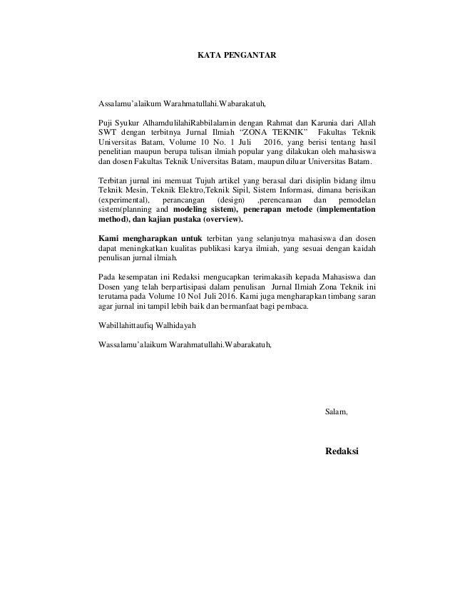 Jurnal Perancangan Sistem Informasi Akademik Berbasis Web Jurnal