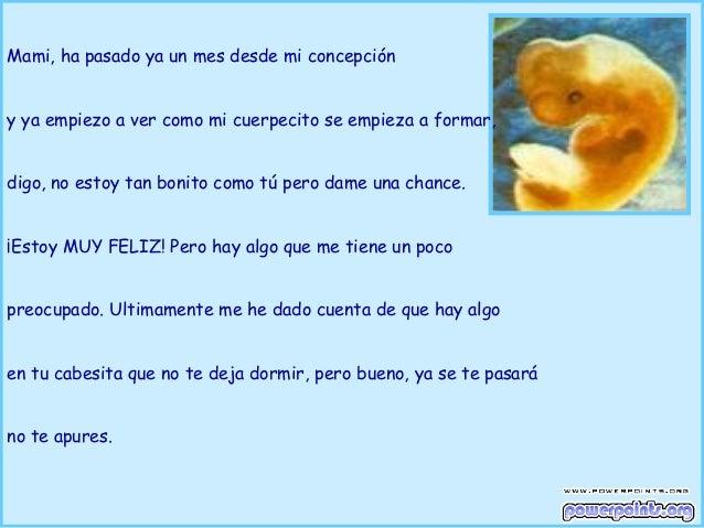 Fenelon gimenez gonzalez carta de_un_bebe-6580 Slide 3
