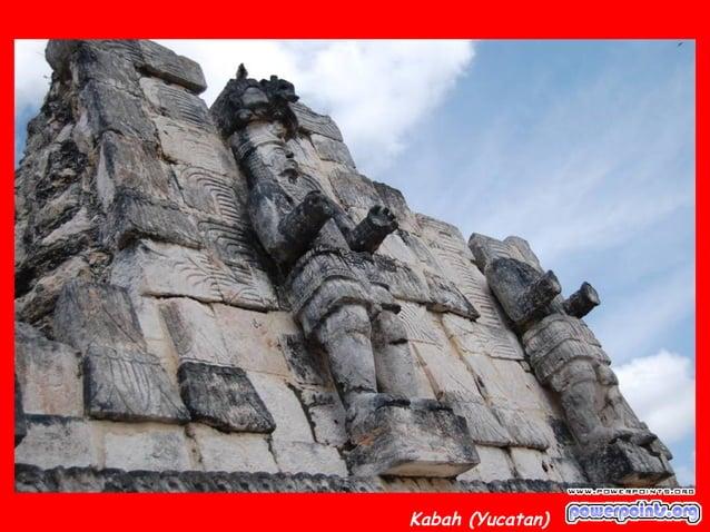 Kabah (Yucatan)