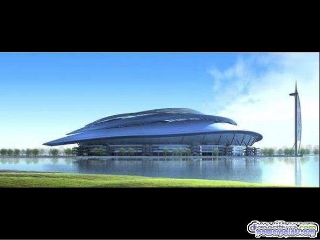 Fenelon gimenez gonzalez olimpiadas 2008 -_estadios_de_beijing-7242