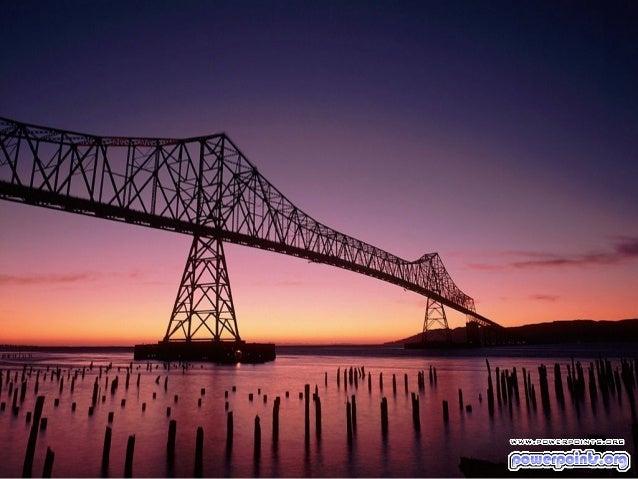 Fenelon gimenez gonzalez puentes 11832
