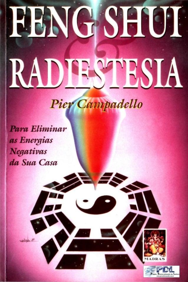 © 1999, by Madras Editora Ltda. Supervisão Editorial e Coordenação Geral: Wagner Veneziani Costa Produção e Capa: Equipe T...