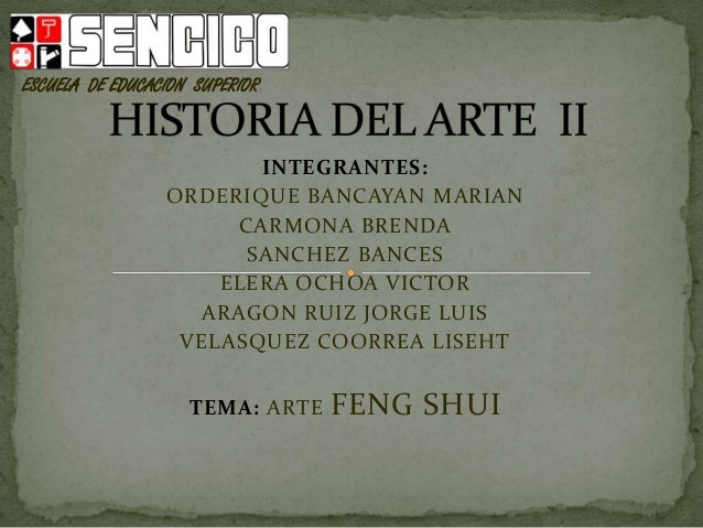 INTEGRANTES: ORDERIQUE BANCAYAN MARIAN CARMONA BRENDA SANCHEZ BANCES ELERA OCHOA VICTOR ARAGON RUIZ JORGE LUIS VELASQUEZ C...