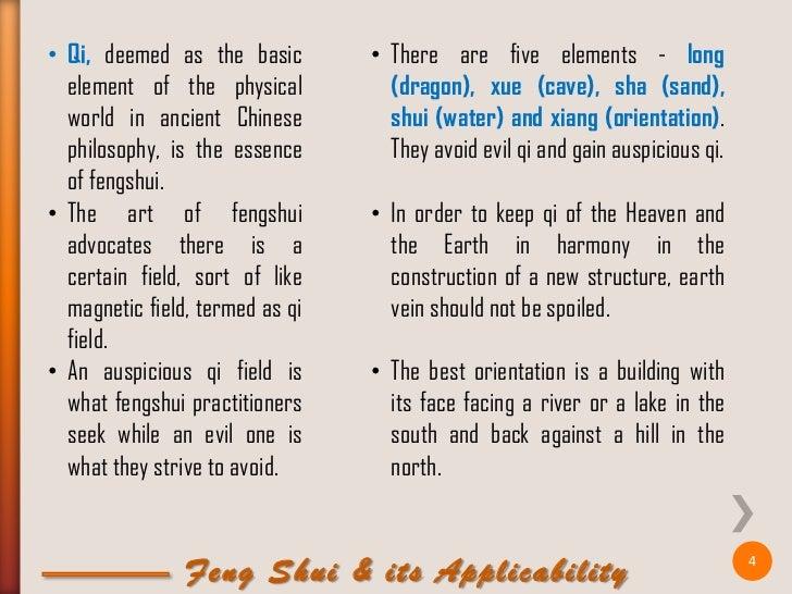 orientation lit feng shui gallery of position nfaste en feng shui chambre coucher with. Black Bedroom Furniture Sets. Home Design Ideas