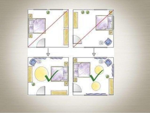 21041220180203 gartenbrunnen nach feng shui inspiration. Black Bedroom Furniture Sets. Home Design Ideas