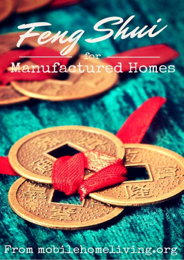 Feng shui for manufactured homes - Feng shui mobel ...
