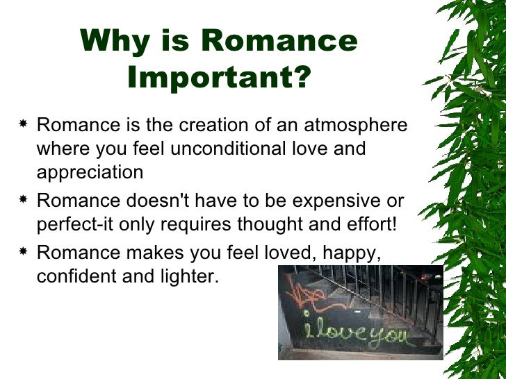 feng shui relationship and romance area