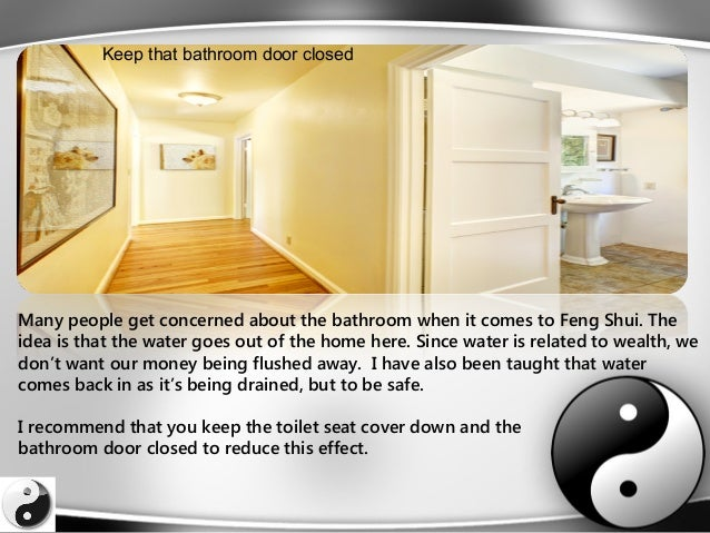 feng shui tips for your home. Black Bedroom Furniture Sets. Home Design Ideas