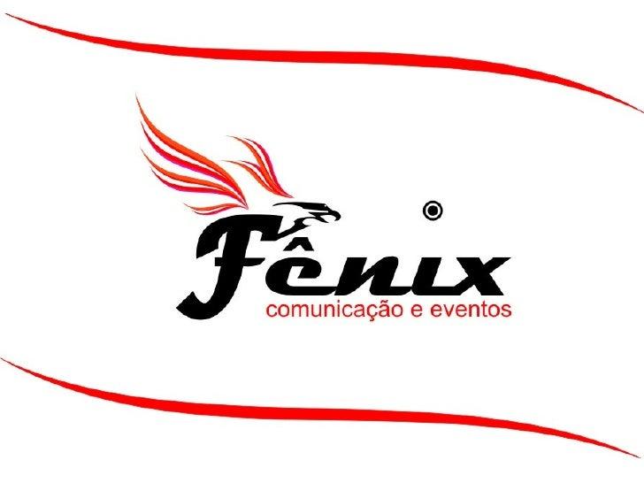 PLANEJAMENTO                        CRIAÇÃO                            Cliente            Thiago CarlosIzilda Marcondes   ...