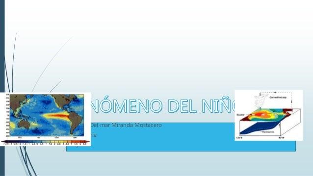 Maritza Del mar Miranda Mostacero Enfermería Trujillo