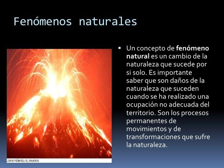 Fen menos naturales - Ambientadores naturales para la casa ...