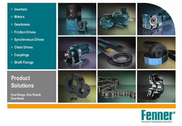 > Inverters > Motors > Gearboxes > Friction Drives > Synchronous Drives > Chain Drives > Couplings > Shaft Fixings Product...