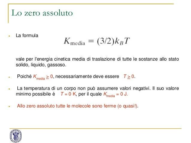 equazione di stato dei gas perfetti yahoo dating
