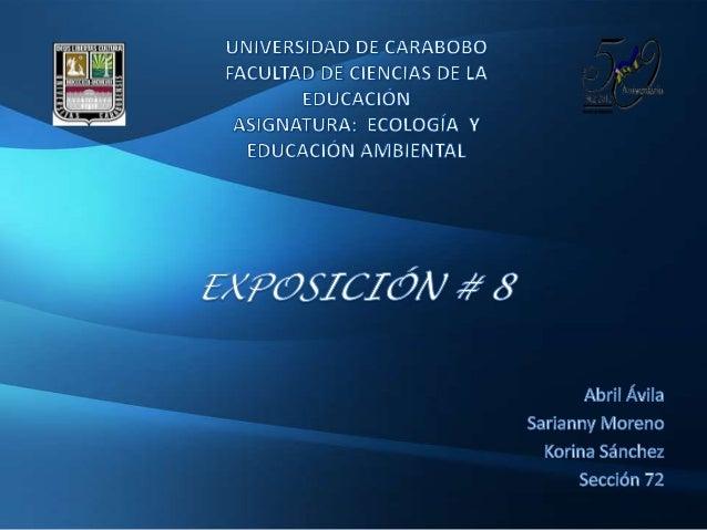 FENÓMENOS NATURALES.     EVENTO SOCIONATURAL.      DESASTRE NATURAL.CLASIFICACIÓN DE LOS FENÓMENOS           NATURALES.