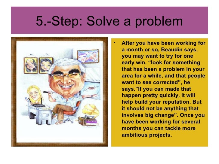 the rules of work richard templar pdf