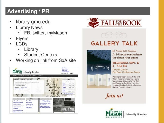 Archiving  University Archives  • Artist Release Forms  • Permissions to film in gallery  OMEKA Website  • Administrative ...
