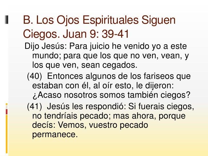 Resultado de imagen para Juan 5,39-41