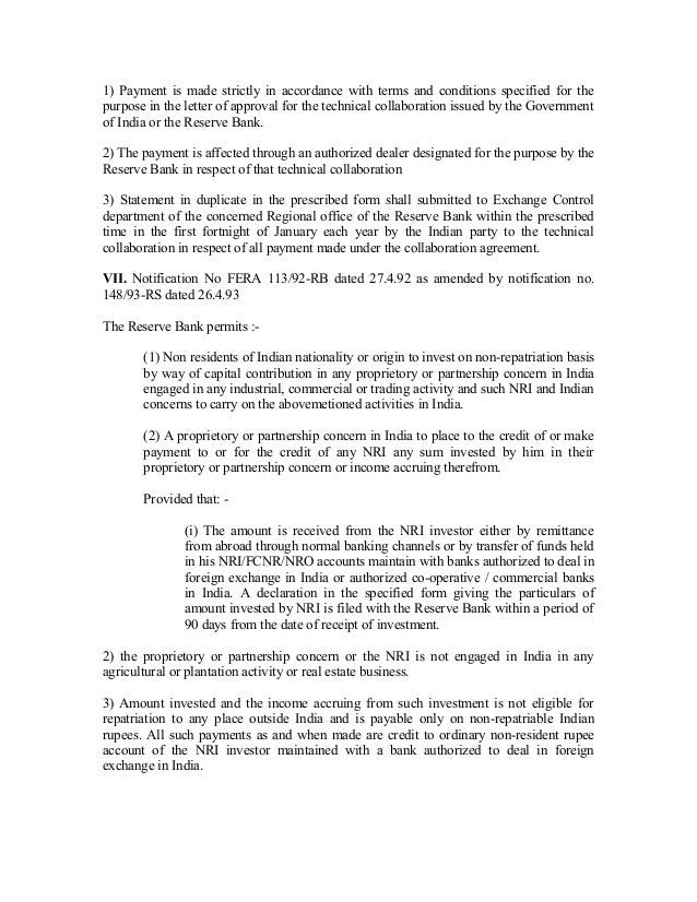 foreign exchange regulation act and foreign Banking and financial institutions (foreign exchange exposure limits) government notice no 369 published on 12/12/2008 the banking and financial institutions act.