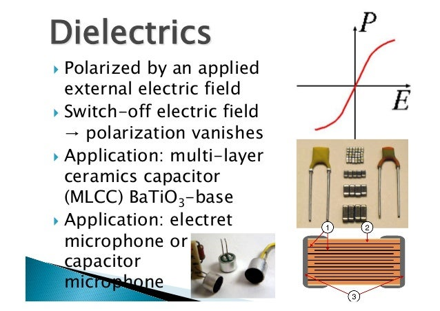 Mlcc Capacitor Damage further Solid Electrolytic Capacitor Design For High Temp Applications also Mlcc Capacitor Applications as well Mlcc Capacitor Damage likewise Trimmer Capacitor On Breadboard. on high voltage ceramic capacitor failures