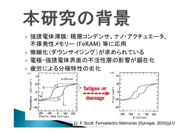 CMSI神戸ハンズオン Feram講習会