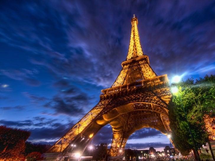Etat Civil Paris