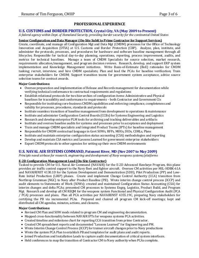 Washington DC Professional Resume Writing Services