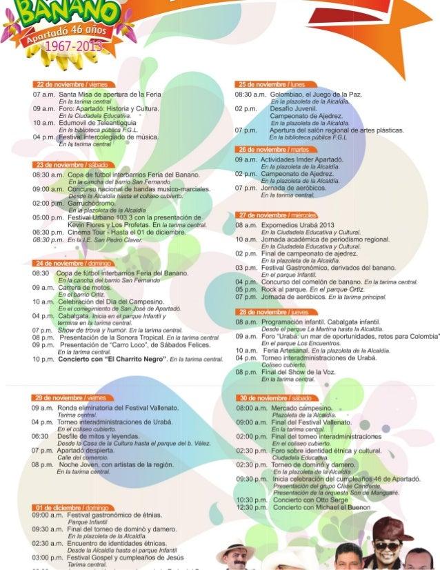 Feria11