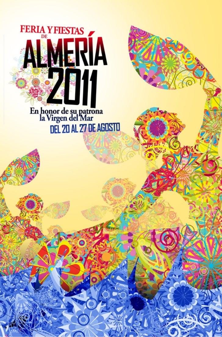 Feria2011