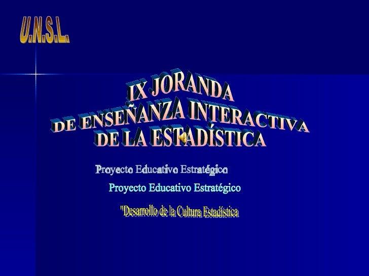 Centro Educativo Nº 5 Sen. Alfredo Bertín