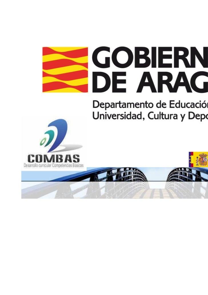 "CEIP ""PEDRO SÁNCHEZ CIRUELO""       DAROCA (Zaragoza)"