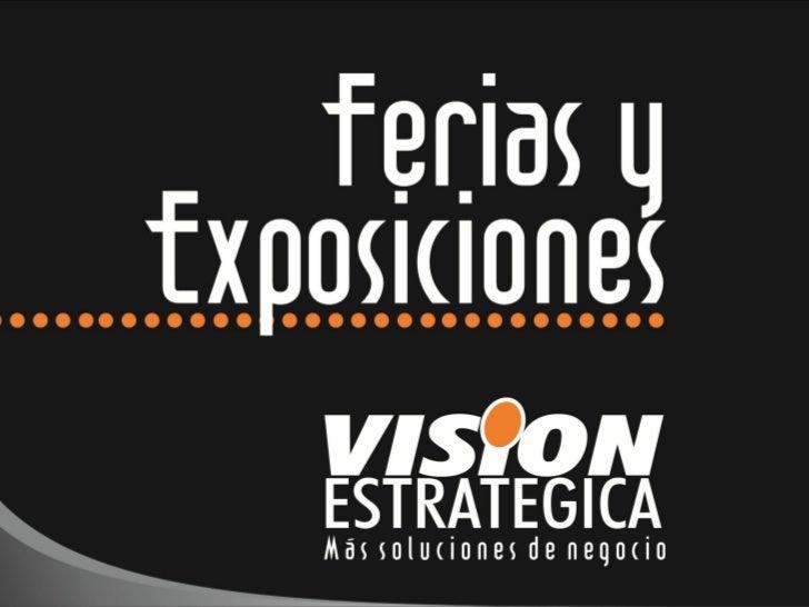 Luis F. Giraldo Tamayo    Consultor Empresarial         311 617 41 09visionestrategica@une.net.co     lgiraldot@gmail.com