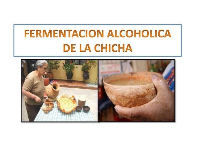 Es necesario no beber cuanto ante la codificación del alcohol