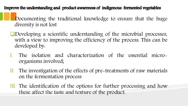 the investigation of microbial diversity in Diversity and global environmental issues chapter 11 questions for further investigation the diversity of microbial populations.