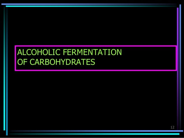 fermentation of carbohydrates Carbohydrate fermentation is the method which is tested to detect the ability of microorganisms to ferment a specific carbohydrate voges - proskauer is the method which is tested detect acetoin in a bacterial broth culture.