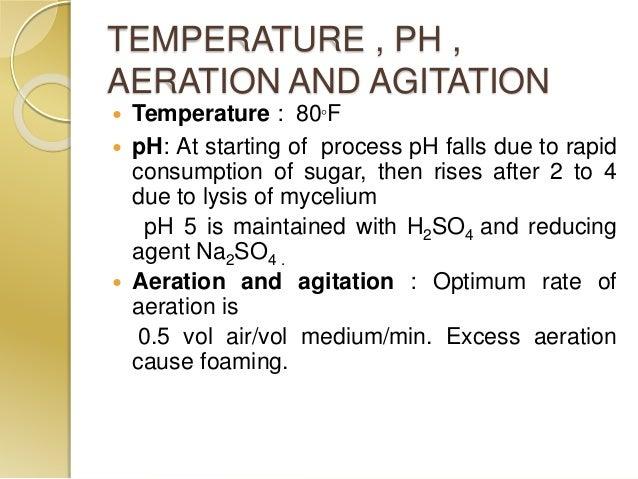 ANTIFOAM AGENT , PREVENTION OF CONTAMINATION Antifoam agent : soya bean oil , corn oil, lard oil and silicones (sterilize...