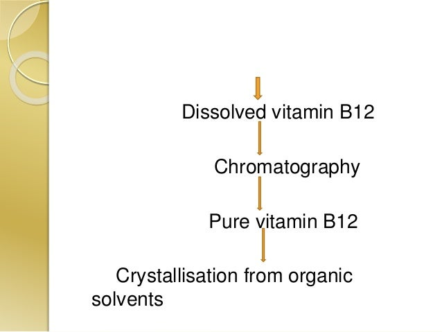 RIBOFLAVIN  Riboflavin, or vitamin B2, is used for human nutri- tion and therapy and as an animal feed additive.  Its de...