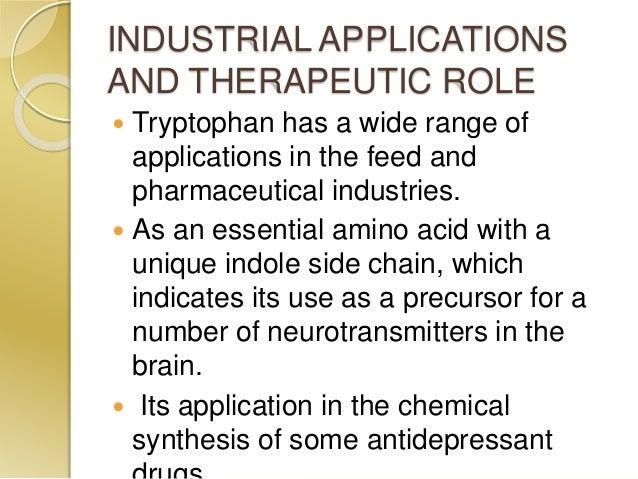 Fermentative production of vitamins and amino acids