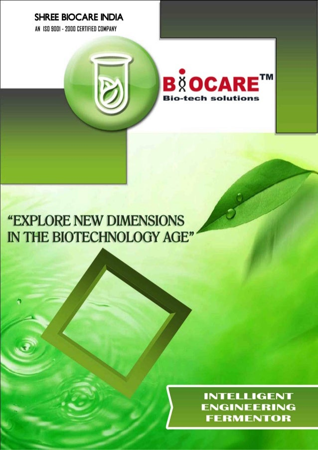Shree Biocare India, Shree Biocare Solution Pvt Ltd, Ahmedabad, Biotech and Life Science Equipment