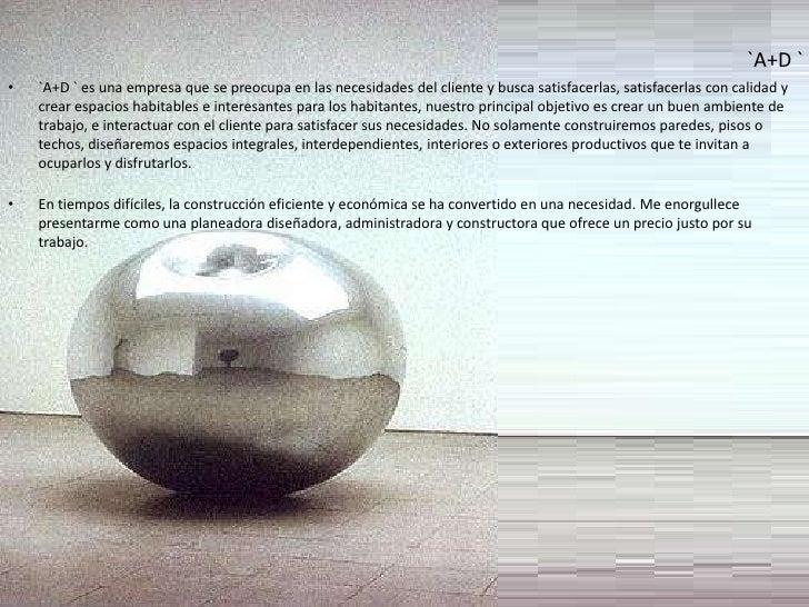 Fernanda Slide 3