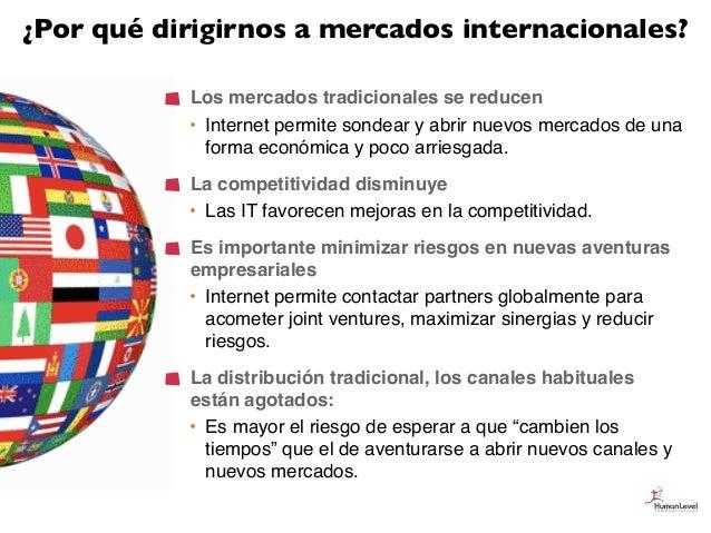 Indusmedia 2012.Posicionamiento internacional en buscadores. Fernando Maciá Slide 3