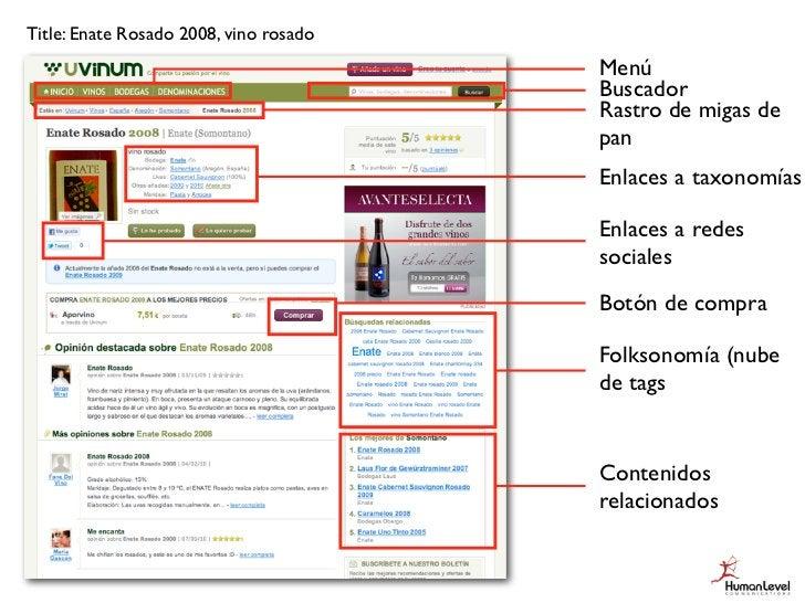 FidelizaciónTestimonialCross-selling+texto (SEO)