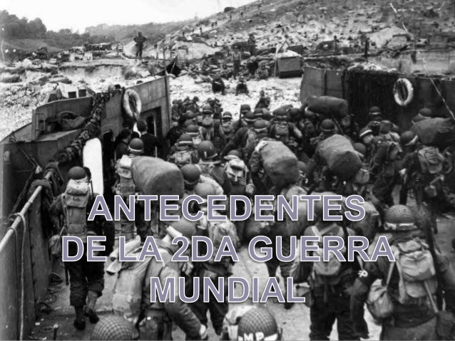 INTRODUCCIÓN Sin duda alguna, uno de los acontecimientos masconflictivos e importantes que caracterizan la historiahumana...